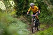 Asturias Bike Race 2021 etapa 1